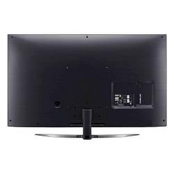 """Телевізор 65"""" LG 65SM8200PLA"""