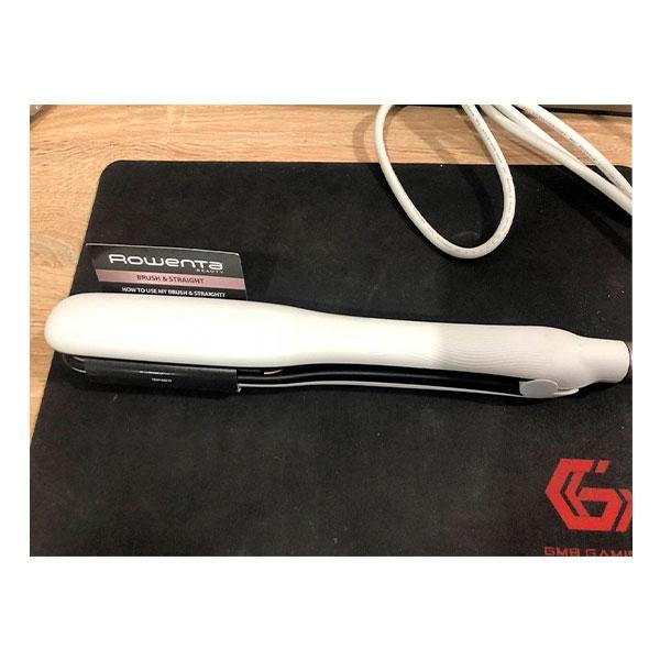 Випрямляч для волосся Rowenta SF 7510 (БУ)