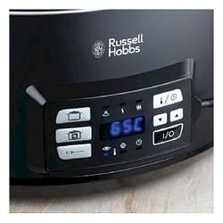 Медленноварка Russell Hobbs Sous Vide 25630-56