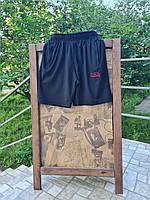 Мужские летние шорты L, XL, 2XL,  3XL