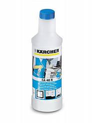 Засіб для очищення скла Karcher CA 40 R, 500 мл (6.295-687.0)