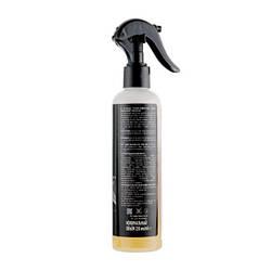 Термозахист для волосся Acme Color Acme Home Expert Recovery Conditioner Spray