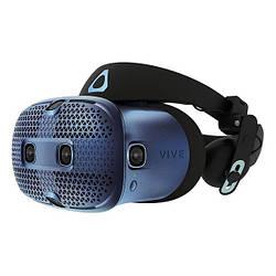 Окуляри віртуальної реальності HTC VIVE Cosmos VR Headset (99HARL000-00)
