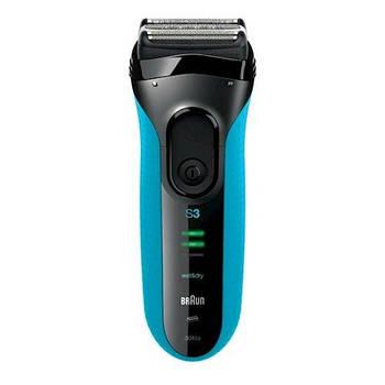 Електробритва BRAUN 3045 Series 3 Wet&Dry 01768