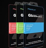 """Защитное стекло Lenovo A5000 5"""" (Mocolo 0.33mm)"""