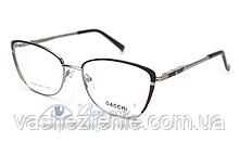 Оправа женская для очков Dacchi 0231