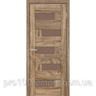 Двері Ріно 10 від Оміс