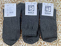Чоловічі шкарпетки бавовна Україна високий підйом