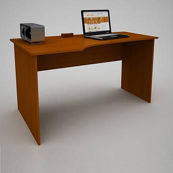 Офісний стіл FLASHNIKA З-28 (1400мм x 800мм x 750мм)