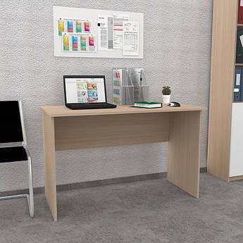 Офісний стіл FLASHNIKA С-3 (1500мм x 600 мм x 750мм)