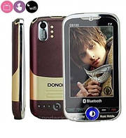 Мобильный телефон Donod D 9100