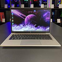 """Ноутбук HP EliteBook 835 G7 13.3""""/AMD Ryzen 3 Pro 4450u/8Gb DDR4/256Gb SSD, фото 1"""