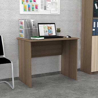 Офісний стіл FLASHNIKA РБ-2 (600 мм x 600 мм x 750мм)