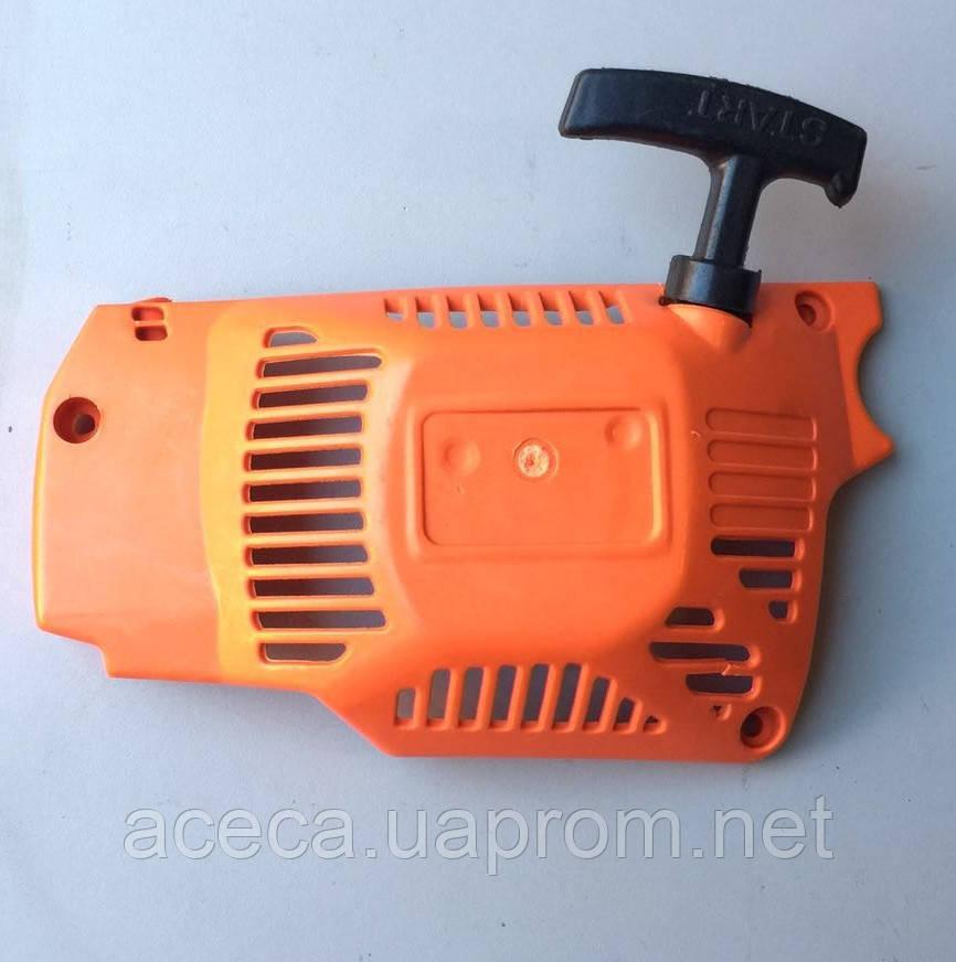 Стартер для бензопилы GL 3800