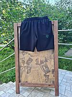 Мужские летние шорты  XL, 3XL