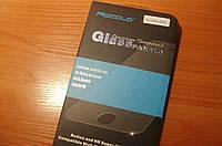 Защитное стекло Lenovo A850 (Mocolo 0,33мм)