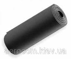 Листовой термоизолятор k-flex, самоклейка