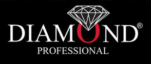 Гель-лаки Diamond Professional 10ml
