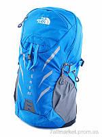"""Рюкзак чоловічий 058 blue 50*35*15 см, """"Putnic"""" недорого оптом від прямого постачальника"""