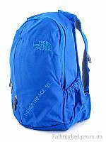 """Рюкзак жіночий 1218 blue 45*30*17 см, """"Putnic"""" недорого оптом від прямого постачальника"""