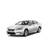 Lexus ES 250 / ES 300(hybrid) / ES350 (2012-)