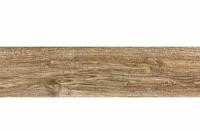 Плитка для пола Атем Sun YLM 150x600 сорт NS