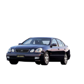 Lexus GS 300 (1997-)