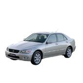Lexus IS (XE1) 1998