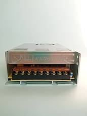 Блок питания Ataba  24V 15А (S-360-24), фото 3