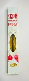 Вінчальна свічка віск (2шт/уп)