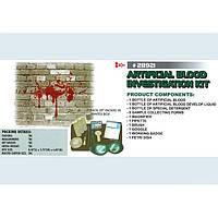 Набор для исследования крови (28921-EC) Eastcolight