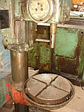 Станок вертикально сверлильный 2Н125Л, фото 8