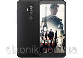 Мощный смартфон AGM X3 6/64Gb black защита IP68