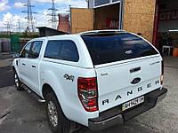 Ford Ranger 2011↗ гг. Кунг Canopy