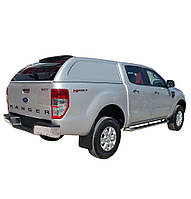 Ford Ranger 2011↗ гг. Кунг Canopy commercial