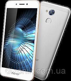 Смартфон Huawei Honor 5C Pro silver