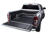 Ford Ranger 2011↗ гг. Корыто вкладыш в багажник
