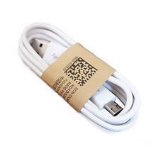 Кабель ВТВ micro USB
