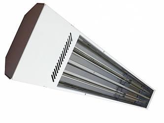 Инфракрасный обогреватель У3000 (Архивная модель/Снят с производства)