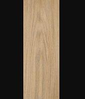 Плитка для пола Атем 200*600 Budva YL
