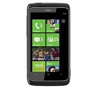 HTC 7 Trophy, фото 1