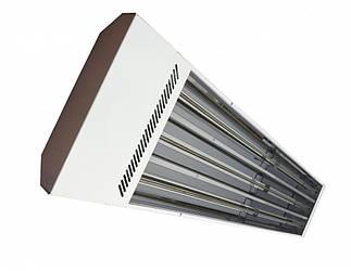 Потолочный инфракрасный обогреватель У6000