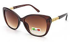 Сонцезахисні окуляри Luoweite 6309-C2