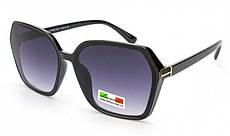 Сонцезахисні окуляри Luoweite 6009-C1