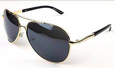 Сонцезахисні окуляри Giovanni Bros 1606-C5