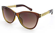 Сонцезахисні окуляри Dario 1582-36