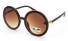 Сонцезахисні окуляри Luoweite 6008-C2