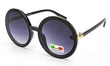 Сонцезахисні окуляри Luoweite 6008-C1