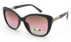 Сонцезахисні окуляри Luoweite 6309-С5