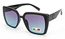 Сонцезахисні окуляри 6010-С5